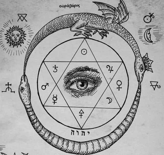 Alchemy & TheSoul